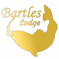Bartles Lodge